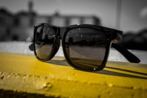 UV protection sunglasses for your eyes