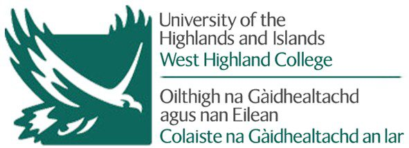http://www.firstaidtrainingcooperative.co.uk/case-study-west-highland-college/