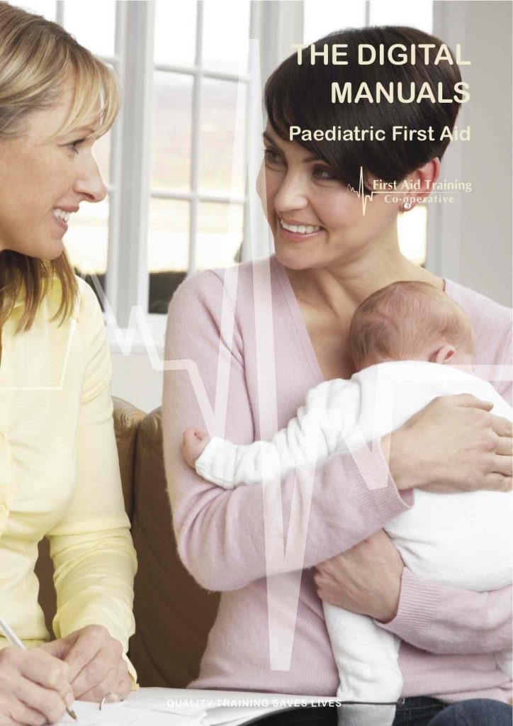 Paediatric_First_Aid_manual
