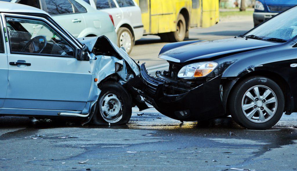 Roadside first aid