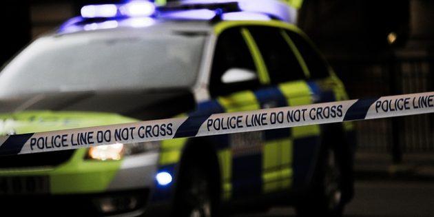 Image result for police work uk major incidents