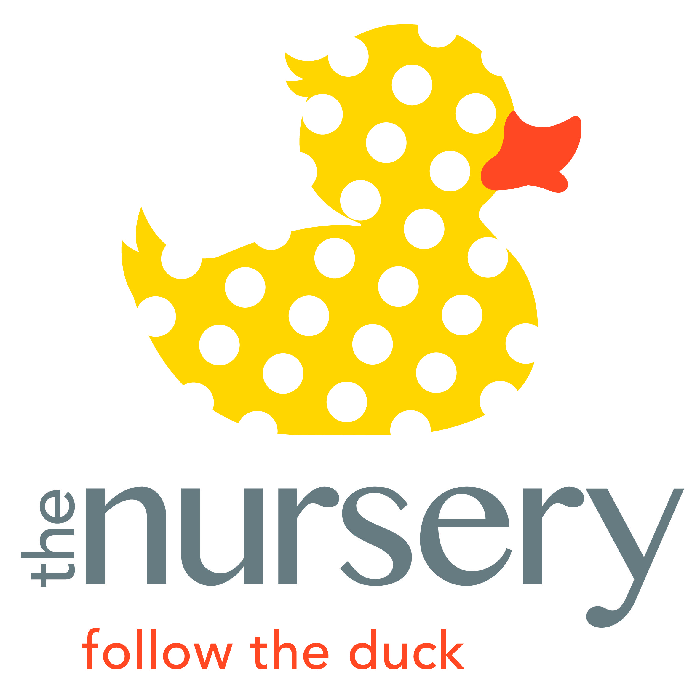 Paediatric First Aid courses at The Nursery, Bristol
