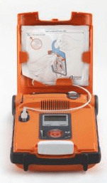 Cardiac Science AEDs for sale