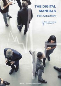 First Aid At Work – £3.89
