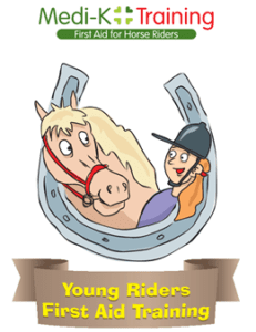 young-rider-booklet-