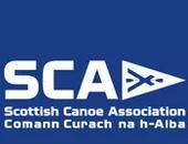SCA Member discounts